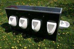 Urinalmodul2