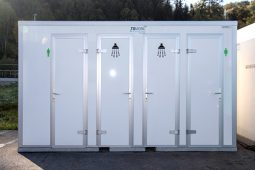 UnisexDuschcontainer1