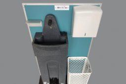 Handwaschbecken Autark Website