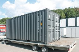 Lagercontainer2